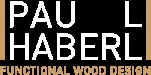 Paul Haberl, Functional Wood Design, Scapso, Innendesign, Inneneinrichtung Ideen, Möbeldesign, Möbeldesigner, Einrichtung, Sauna, individuelle Anfertigung, Handwerk, Werkbank, Garten Sauna, Außen Sauna, Zillertal, Hippach, Mayrhofen